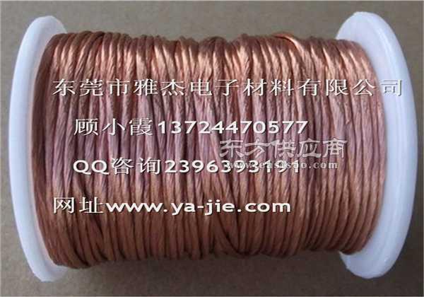 编织网管,电线编织加工雅杰镀锡铜编织网管价格