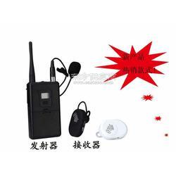 无线导游系统 自助导游系统 电子导游系统图片
