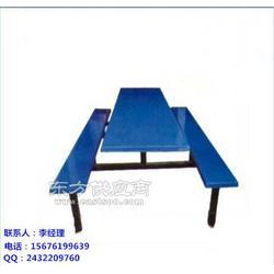 靖西餐桌椅价图片