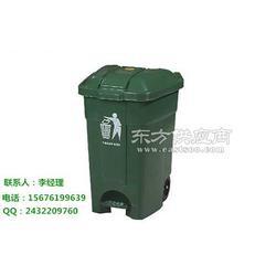 垃圾桶系列厂家款式齐全图片