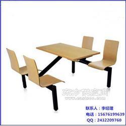 田东粉店餐桌椅多少钱一套图片