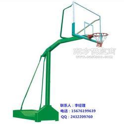 上林篮球架多少钱一副图片