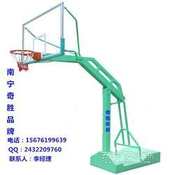 篮球架-篮球架厂家图片