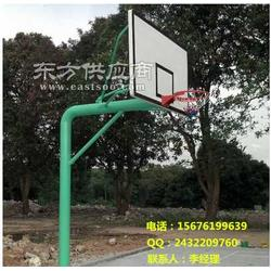 生产篮球架的地方图片