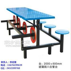 隆林快餐桌生产厂家图片