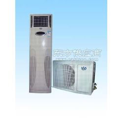 格力10P柜式防爆空调图片