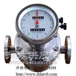 2寸管柴油计量表图片