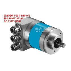 低折扣供应SICK测距仪DME3000-111S11图片