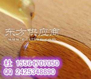 醇酸树脂厂家 高固体份醇酸树脂图片