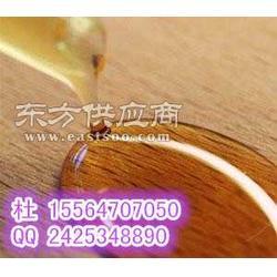 丙烯酸树脂漆厂家供应 丙烯酸树脂市场图片