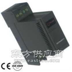 直流电压隔离器 15V/05V/一入二出昌润仪表图片