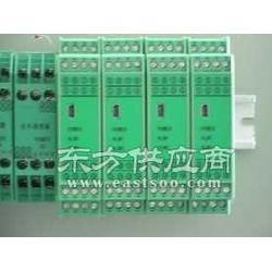 WS90502热电阻全隔离调理器_WS1526系列型号图片