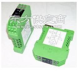 隔离式安全栅WP-8000-EX图片