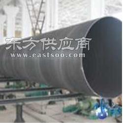 Q235C焊接钢管-Q235C螺旋管-图片
