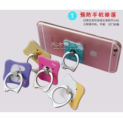 2016款手机指环扣 礼品指环支架OEM定做工厂 大量现货图片