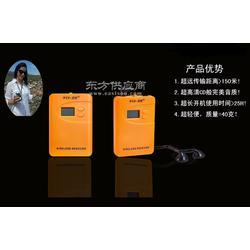 导游讲解器 无线讲解器一对多导游耳机导览系统 智联导览机图片