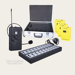 智能导游系统,语音导游,自动讲解器,电子导览图片