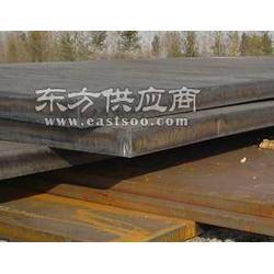舞陽Q345C厚度90mm鋼板現貨圖片