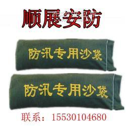 哪里有卖防洪沙袋的-吸水膨胀袋哪里有卖的图片