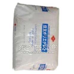 优价销售EVA HA-20/日本住友塑料图片
