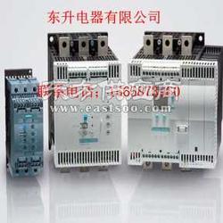 3RW3017-1BB14西门子软启动器图片