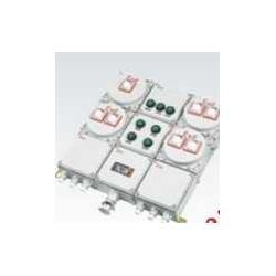 HDB-2防爆电话机HDB-2厂家HDB-2图片