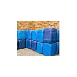 混凝土抗硫酸盐类侵蚀防腐剂厂家13910054114图片