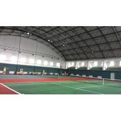 塑胶网球场造价,黑河塑胶网球场,塑胶网球场施工图片