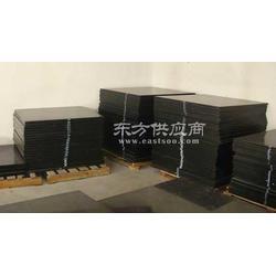 商POM板/专业供应POM板材图片