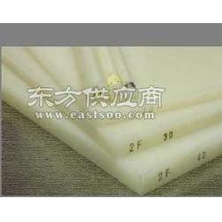 供应进口PVDF耐强碱PVDF板图片