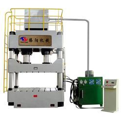 滕阳机床(图)、10吨液压机操作、10吨液压机图片