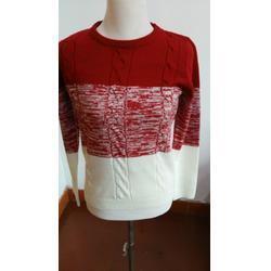 梅州春冬针织衫,哪个针织衫品牌好,春冬针织衫工厂图片