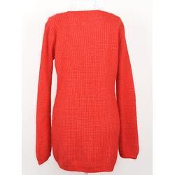 春款针织衫、韩版春款针织衫、针织衫厂家选文丰图片