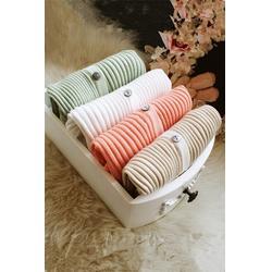 加工针织开衫 哪个品牌针织衫好 针织开衫哪家便宜图片