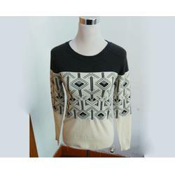 河源市冬季针织衫,冬季针织衫加工厂,文丰时装针织(优质商家)图片