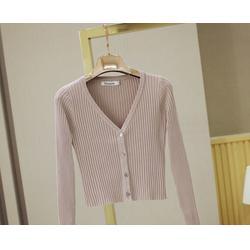 冬季开衫,哪个品牌冬季开衫好,冬季开衫供应厂家图片