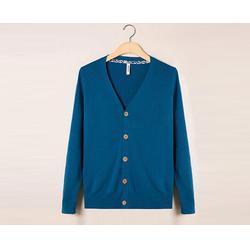 针织毛衫厂家-文丰时装针织(在线咨询)针织毛衫图片