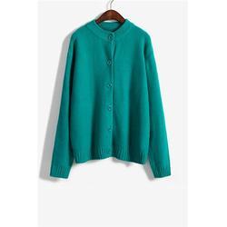 羊毛羊毛针织衫|文丰时装针织(优质商家)|女式羊毛针织衫图片