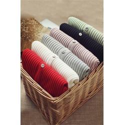 梅州市针织外套,文丰时装针织(优质商家),针织外套加工厂图片