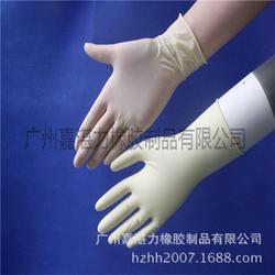 乳胶手套-嘉湛力-乳胶手套图片