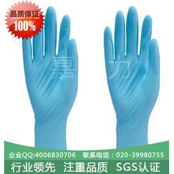 【丁腈手套】,汽车护理丁腈手套,嘉湛力图片