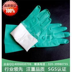 【乐山耐油丁腈手套】|首选优质耐油丁腈手套|嘉湛力图片