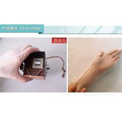 一次性PVC手套、嘉湛力、一次性PVC手套供应商图片