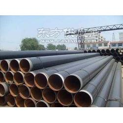 丁字焊接钢管18833754555图片