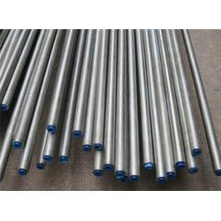 精密钢管55×5、久利钢管、精密钢管55×5生产图片