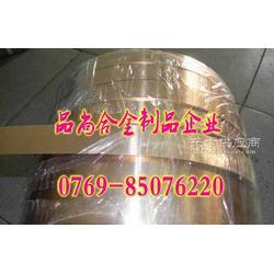 铍铜带材C17200 进口铍铜C17200图片