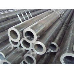 高温合金管GH907图片