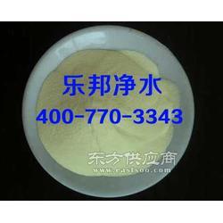 中国专业聚合氯化铝生产厂家最新图片