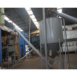 成套融雪剂设备厂家,瑞诚机械融雪剂设备,融雪剂设备图片