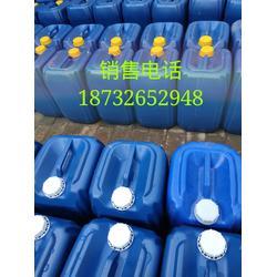 熱鍍鋅除銹劑酸霧抑制劑圖片